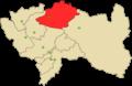 Provincia de Chanchamayo.png