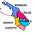 Provincia ecclesiastica di Lecce.png
