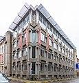 Provinciaal administratief centrum, Gouvernementstraat 22-24, Ghent-9940.jpg