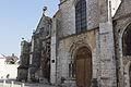 Provins - Eglise Sainte-Croix - IMG 1227.jpg