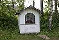 Prozessionskapelle, Werfenweng 29458 01.jpg