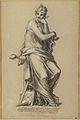 Prudhon-alegorías de l'Industrie-1810.jpg