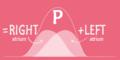 Psum-01.png