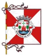 Bandeira de Borba