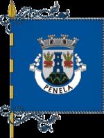Bandeira de Penela