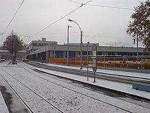 Stra Enbahn Mainz Wikipedia