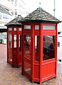 Public Telephone Boxes (31120594930).jpg