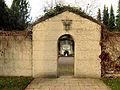 Puchheim Russenfriedhof.JPG
