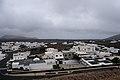 Pueblo de Mancha Blanca, Tinajo en Lanzarote 01.jpg