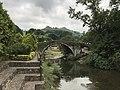Puente Liérganes.jpg