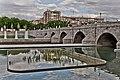 Puente de Segovia (Madrid) 05.jpg