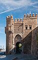 Puerta del Sol de Toledo.jpg