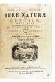 Pufendorf - De jure naturae et gentium, 1744 - 329.tif