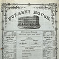 Pulaski House restaurant menu (April 20, 1857).jpg