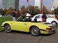 Puma GTS 1980 (14387674720).jpg