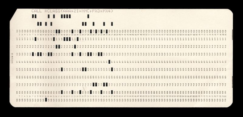 upload.wikimedia.org_wikipedia_commons_thumb_f_f3_punched_card.jpg_800px-punched_card.jpg