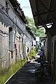 Puning, Jieyang, Guangdong, China - panoramio (233).jpg