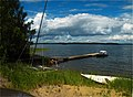 Puruvesi lake.jpg