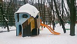 Pushkin playground.jpg