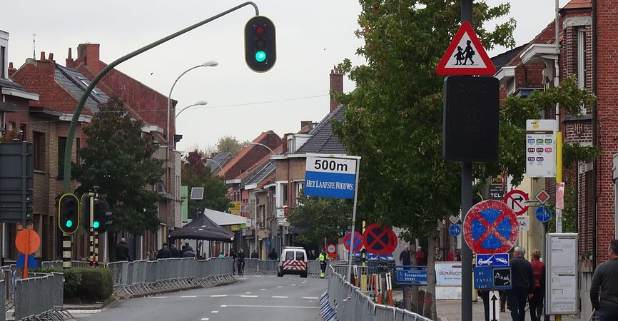 Putte (Woensdrecht) & Putte-Kapellen (Kapellen) - Nationale Sluitingsprijs, 14 oktober 2014 (A08).JPG