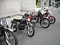 Puyallup Bike Show - panoramio.jpg