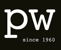 Pw logo black.jpg