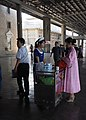 Pyongyang-railway-station-30-june-2014.jpg