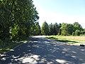 Pyragiai, Lithuania - panoramio (3).jpg