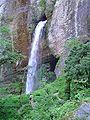 Pyreneeenjuni2007 033.JPG