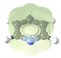 Pyridine 3D.png