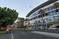 Pyrmont NSW 2009, Australia - panoramio (8).jpg