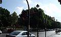 Pz Enrique Granados VLC a.jpg