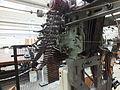 QSMM Northrop Terry Towelling Loom 2695.JPG