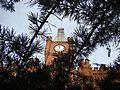 QTA- El Palacio (23555745170).jpg
