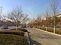 Qingzhou, Weifang, Shandong, China - panoramio (12).jpg