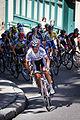 Québec Course de Cyclsime.jpg