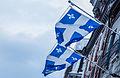 Québec Flag (14744342616).jpg