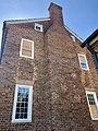 Quaker Meadows, Morganton, NC (49021523221).jpg