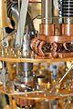 Quantum refrigerator at UCL (17788118486).jpg