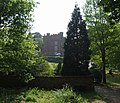 Quatford Castle - geograph.org.uk - 423490.jpg