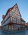 Quedlinburg asv2018-10 img10 LangeGasse2-4.jpg