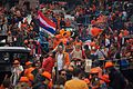 Queen's day amsterdam 2013 11.jpg