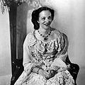 Queen Aliya bint Ali of Hejaz.jpg