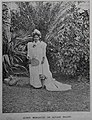Queen Mohabule, of Savage Island, Auckland Weekly News.jpg