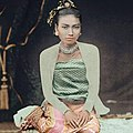 Queen Supayalat of Burma.jpg