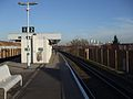 Queens Road Peckham stn look north2.JPG