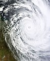 Queensland Coast feeling Yasi's Fury (5410446314).jpg
