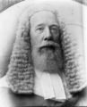 Queensland State Archives 2970 Portrait of Sir Charles Lilley c 1892.png