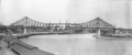 Queensland State Archives 4025 Panorama of the Story Bridge during construction Brisbane 30 October 1939.png