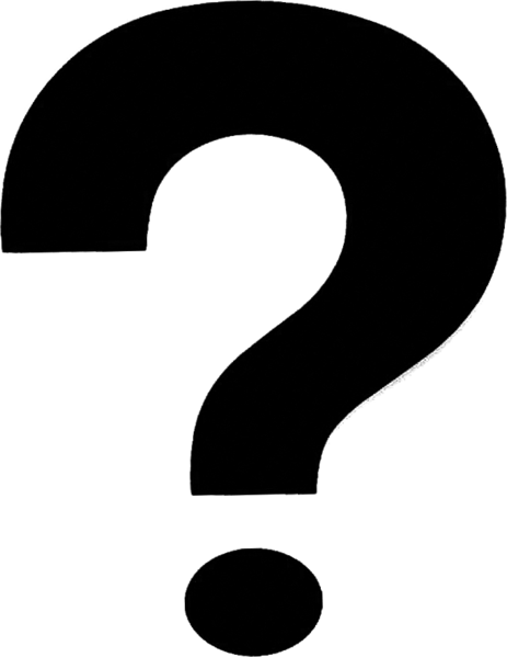 File:Question mark alternate.png